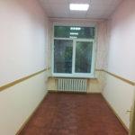 Внутренний ремонт помещений Ул. Омская д. 17